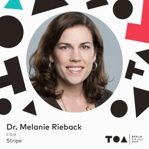 TOA19_melanie-riebeck-stripe