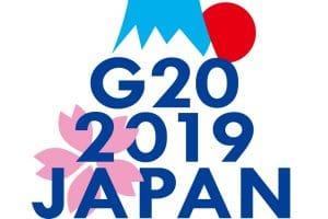 g20-fatf-crypto-commentary