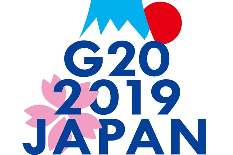 g20-fatf-crypto-commentary