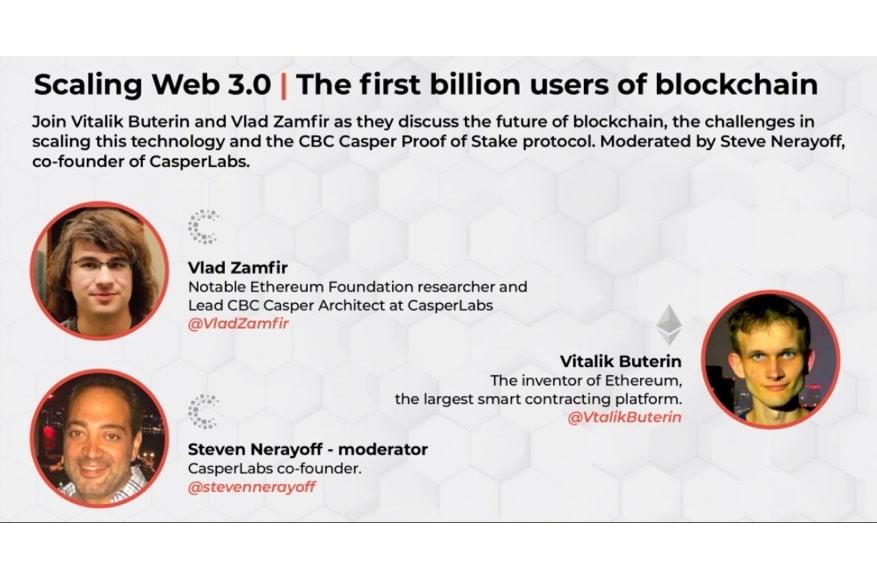 scaling-web3-blockchain