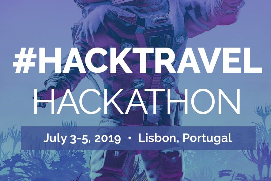 winding-tree-hackathon-lisbon