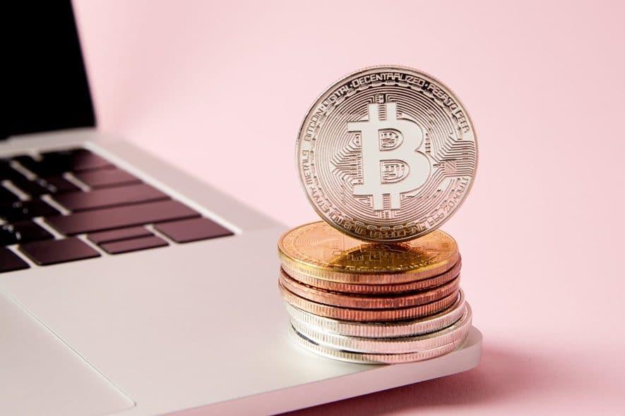 bitcoin-rise-fall