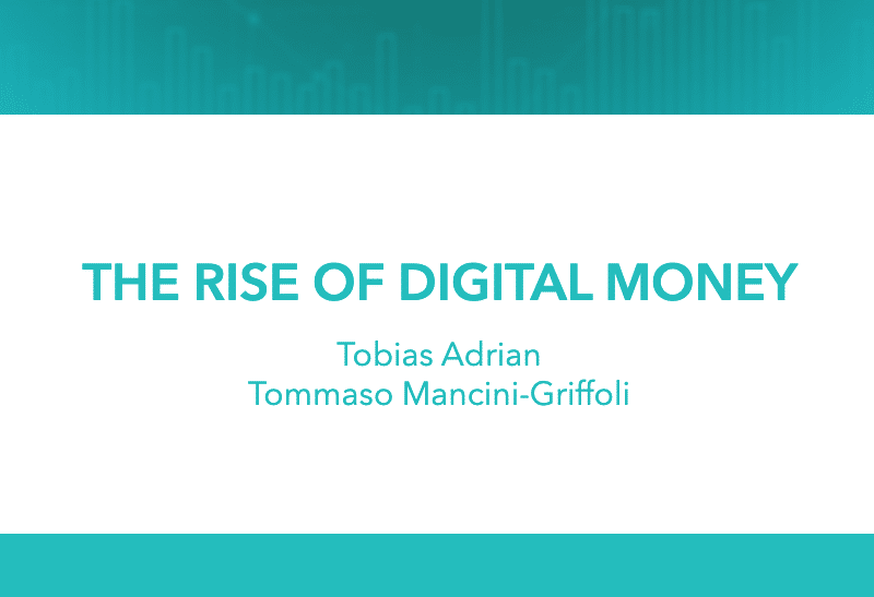 rise-digital-money-imf-report