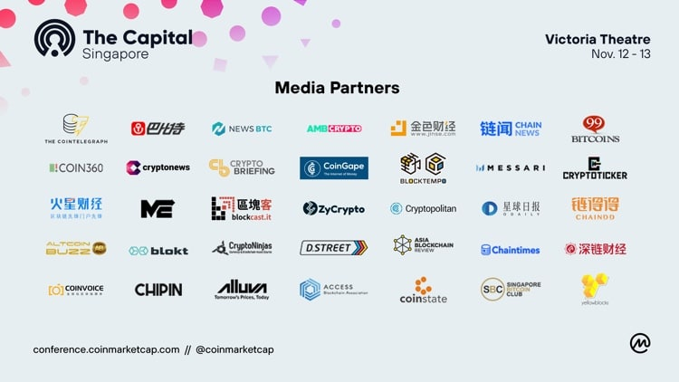 chipin media partner