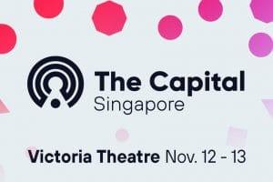 coinmarketcap-capital-event