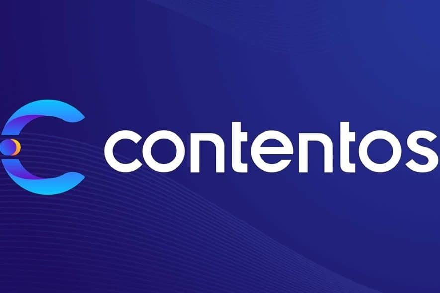 contentos-mainnet-launch