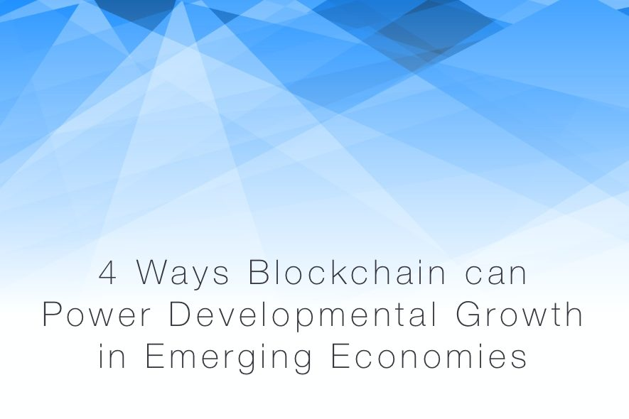 emerging-economies-blockchain-development