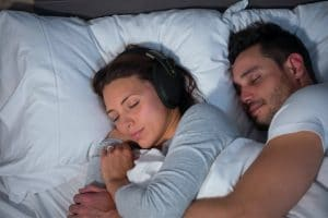 kokoon-bed-sleep-headphones