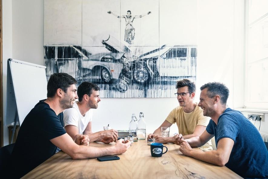schindelhauer-founders