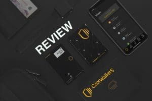 coolwallet-s-review-hardware-wallet