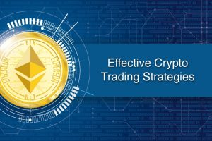 effective-crypto-trading-strategies