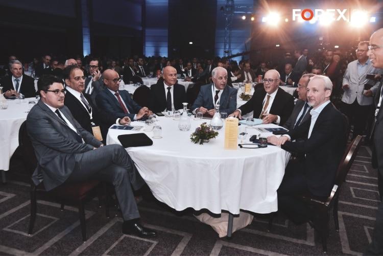 Maghreb Forex Club