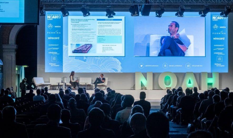 noah-conference-london-2019-highlights