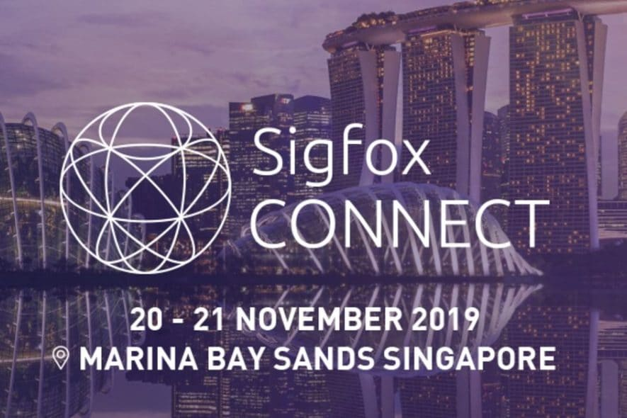 sigfox-connect-singapore