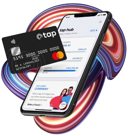 tap-app-launch