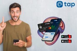 tap-app-mastercard-bittrex