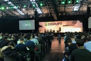 techcrunch-berlin-2019-highlights