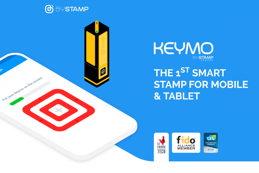 keymo-bystamp-digital-authentication
