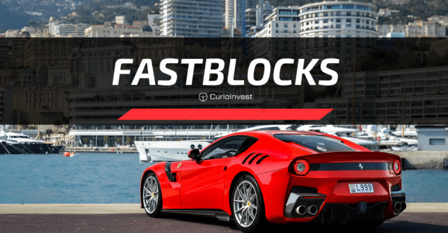 fastblocks-blockchain-conference