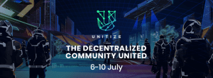 unitize-blockchain-virtual-event