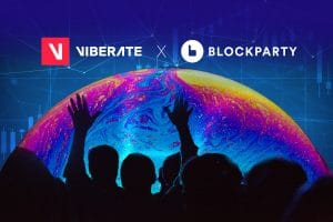 Viberate_Cover_Photo_Chipin